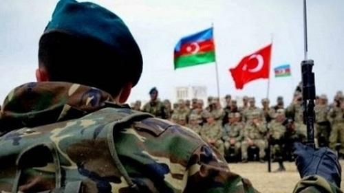 """Tình hình chiến sự Syria mới nhất ngày 25/9: Nga chỉ điểm cho Quân đội Syria dội """"bão lửa"""" vào quân thánh chiến - Ảnh 2"""