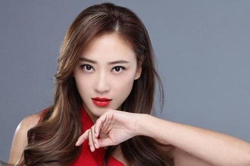 Những minh tinh của điện ảnh Hoa ngữ nhưng không phải người Trung Quốc, người bỏ cả tỷ USD mà không thể quay về - Ảnh 5