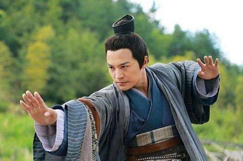 Kiếm hiệp Kim Dung: Sau tất cả, Dương Quá có thể đánh bại được Quách Tĩnh? - Ảnh 2