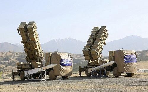 Tình hình chiến sự Syria mới nhất ngày 30/9: Quân đội Nga lập trạm kiểm soát ở Đông Syria - Ảnh 2