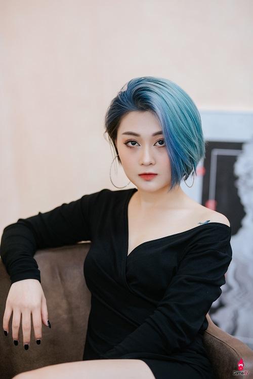 """Những streamer Việt tài năng """"sinh ra đã ở vạch đích"""" - Ảnh 7"""