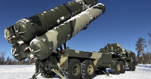 Tình hình chiến sự Syria mới nhất ngày 7/9: Quân đội Nga-Syria hợp lực phá hủy căn cứ của IS - Ảnh 2