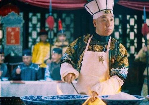 """Vị hoàng đế đen đủi nhất nhà Thanh, tuy không phải hôn quân nhưng suốt ngày bị thích khách """"thăm hỏi"""" - Ảnh 2"""