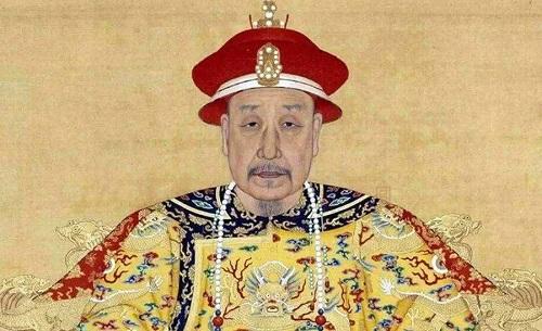 """Vị hoàng đế đen đủi nhất nhà Thanh, tuy không phải hôn quân nhưng suốt ngày bị thích khách """"thăm hỏi"""" - Ảnh 1"""
