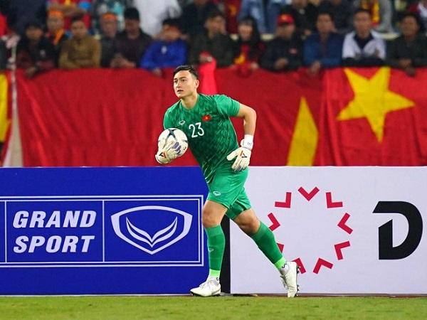 Muangthong Utd gọi Văn Lâm quay lại tập luyện sau 2 ngày vắng mặt trong bối cảnh sắp sang Nhật - Ảnh 1