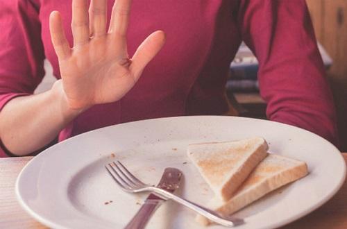 Nữ sinh 22 tuổi đã bị tiểu đường chỉ vì thói quen xấu ít người để ý - Ảnh 2