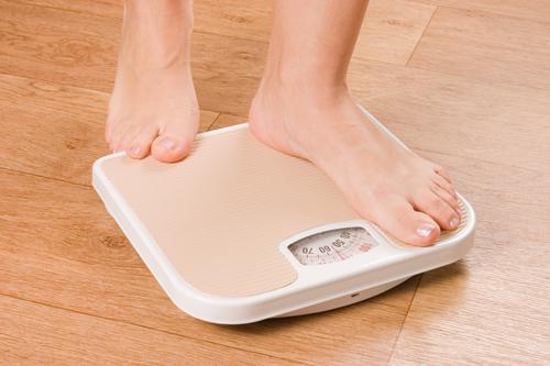 Nữ sinh 22 tuổi đã bị tiểu đường chỉ vì thói quen xấu ít người để ý - Ảnh 3