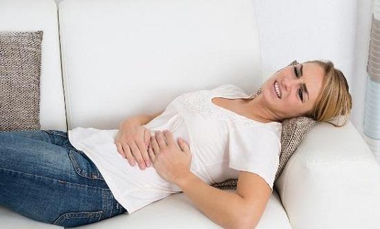 Người phụ nữ 33 tuổi không rượu bia, thuốc lá nhưng bị ung thư giai đoạn cuối chỉ vì món ăn nhiều người mê - Ảnh 1