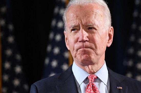 Ông Biden sẽ ký loạt sắc lệnh xóa bỏ di sản của chính quyền Trump - Ảnh 1