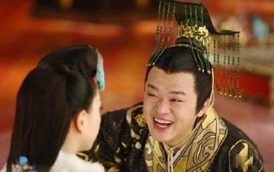 Vương triều duy nhất không có hôn quân, trải qua 10 đời hoàng đế đều siêng năng chính sự - Ảnh 1