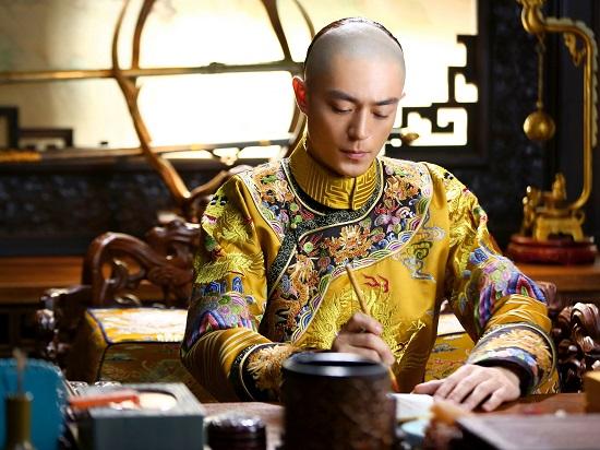 Vương triều duy nhất không có hôn quân, trải qua 10 đời hoàng đế đều siêng năng chính sự - Ảnh 2