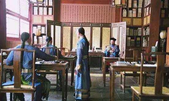 Vương triều duy nhất không có hôn quân, trải qua 10 đời hoàng đế đều siêng năng chính sự - Ảnh 3