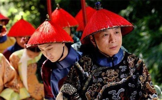 Vương triều duy nhất không có hôn quân, trải qua 10 đời hoàng đế đều siêng năng chính sự - Ảnh 4