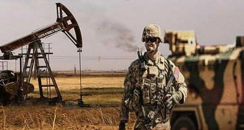 Tình hình chiến sự Syria mới nhất ngày 22/1: Nga thả bom xuyên bê tông phá hủy hệ thống hầm ngầm của IS - Ảnh 2