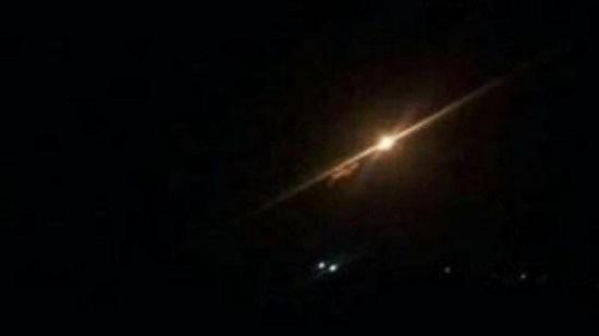 Tình hình chiến sự Syria mới nhất ngày 23/1: Nga dội mưa bom vào nhóm khủng bố HTS - Ảnh 2