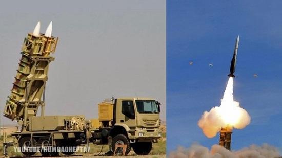 Tình hình chiến sự Syria mới nhất ngày 25/1: UAV Nga không kích kho dầu lớn nhất của phiến quân - Ảnh 2