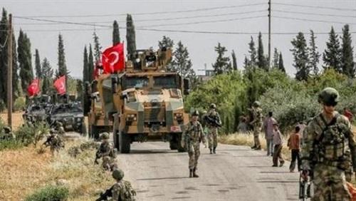Tình hình chiến sự Syria mới nhất ngày 4/1: Hai vụ nổ kinh hoàng tại al-Hasakah - Ảnh 1