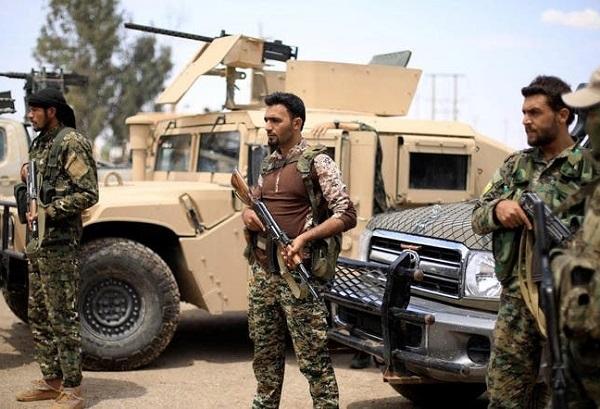Tình hình chiến sự Syria mới nhất ngày 7/1: Người Kurd đe dọa chiếm căn cứ không quân Nga - Ảnh 1