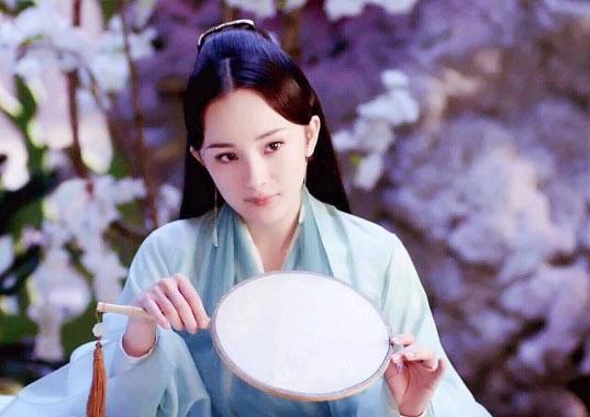 Baidu phải bồi thường 3,5 tỷ vì vi phạm bản quyền phim Tam Sinh Tam Thế Thập Lý Đào Hoa - Ảnh 2