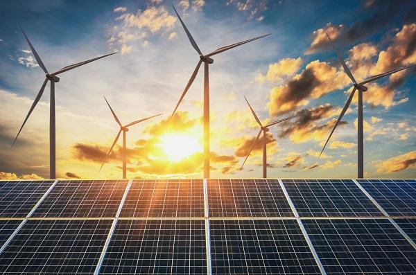 """Nỗ lực giảm tình trạng lúc """"nóng"""" lúc """"lạnh"""" trong phát triển năng lượng tái tạo - Ảnh 2"""