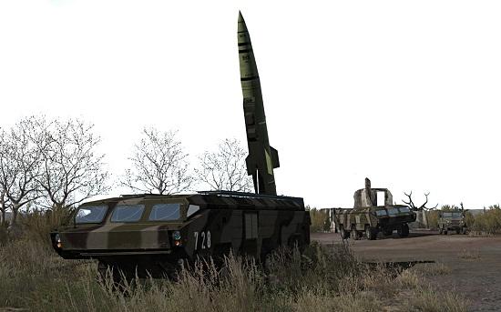 Tình hình chiến sự Syria mới nhất ngày 11/2: Syria nã tên lửa đạn đạo vào vị trí Quân đội Thổ Nhĩ Kỳ - Ảnh 1