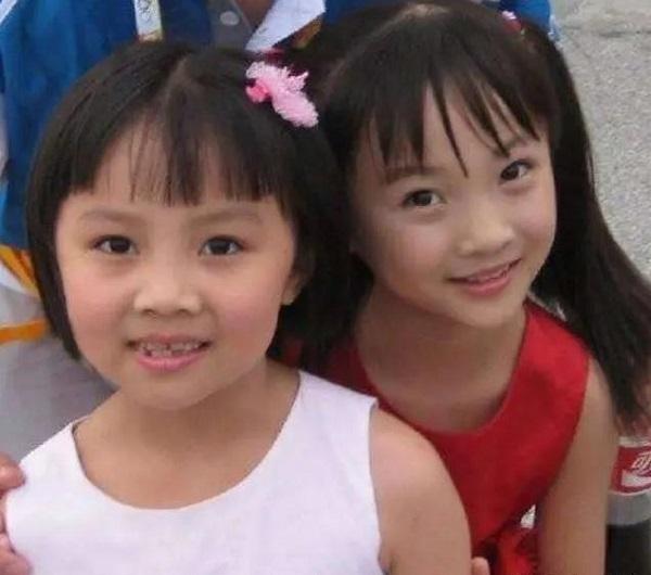 """13 năm sau scandal hát nhép tại thế vận hội, """"Em gái Olympic Bắc Kinh"""" hiện giờ ra sao? - Ảnh 2"""