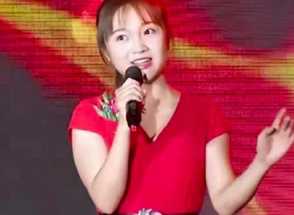 """13 năm sau scandal hát nhép tại thế vận hội, """"Em gái Olympic Bắc Kinh"""" hiện giờ ra sao? - Ảnh 3"""