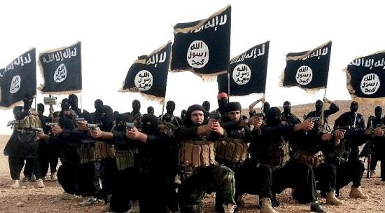 Tình hình chiến sự Syria mới nhất ngày 21/2: Nga ném bom đồng minh Iran gây giao tranh nghiêm trọng - Ảnh 2