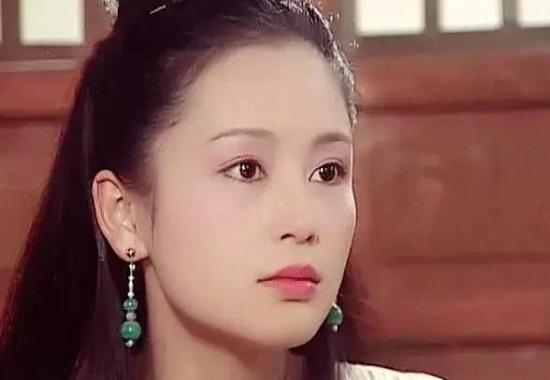 Sao nữ Hoa Ngữ vào vai đệ nhất mỹ nhân: Ai cũng bị ca thán, chỉ duy nhất một người được công nhận - Ảnh 4