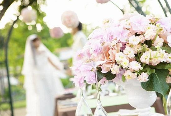 Cô dâu tử vong trong ngày cưới vì than khóc quá nhiều - Ảnh 1
