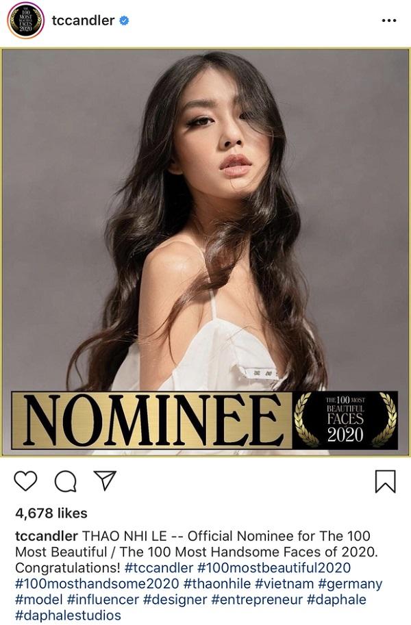 """Mướt mồ hôi với vóc dáng """"nóng bỏng"""" của rich kid Việt lọt top 100 gương mặt đẹp nhất thế giới - Ảnh 2"""
