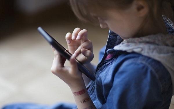 Facebook kế hoạch xây dựng Instagram riêng cho trẻ dưới 13 tuổi - Ảnh 1