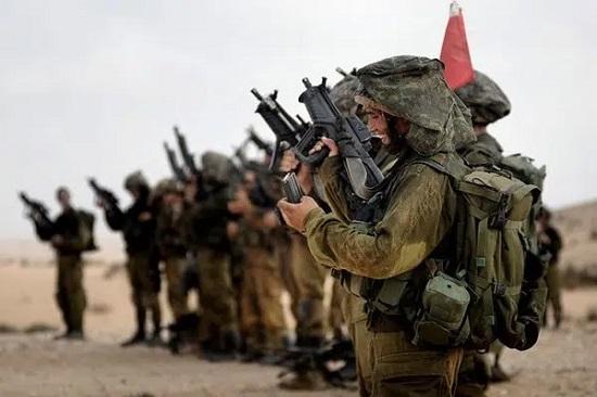Tình hình chiến sự Syria mới nhất ngày 20/3: Thỗ Nhĩ Kỳ bị tên lửa Syria tấn công - Ảnh 1