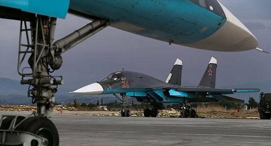 Tình hình chiến sự Syria mới nhất ngày 20/3: Thỗ Nhĩ Kỳ bị tên lửa Syria tấn công - Ảnh 2