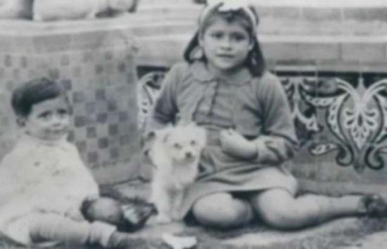 Chuyện lạ có thật: Bé gái 5 tuổi đã sinh con và bí ẩn suôt 80 năm chưa có lời giải - Ảnh 4
