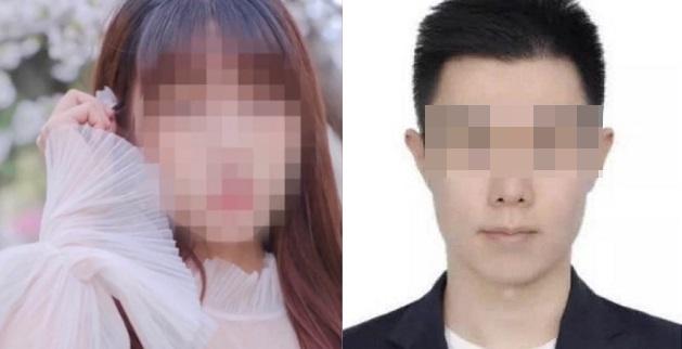 Nữ sinh 22 tuổi tự tử vì thường xuyên bị bạn trai hành hạ do không còn trong trắng - Ảnh 1