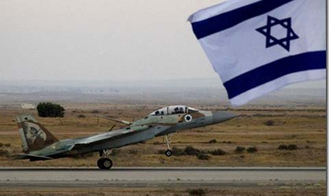 Tình hình chiến sự Syria mới nhất ngày 7/3: Tàu chiến Nga dội tên lửa khiến hàng chục người thương vong - Ảnh 2