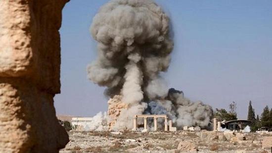 Tình hình chiến sự Syria mới nhất ngày 8/3: Phiến quân thân Thổ tung bằng chứng bị SAA tấn công tên lửa - Ảnh 2