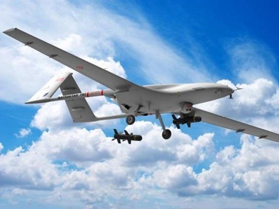 Tình hình chiến sự Syria mới nhất ngày 9/3: 20 UAV Thổ Nhĩ Kỳ tấn công hệ thống Pantsir-S - Ảnh 1