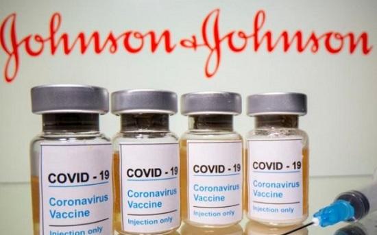 Mỹ vứt bỏ 15 triệu liều vaccine ngừa COVID-19 của Johnson & Johnson do trộn nhầm thành phần - Ảnh 1