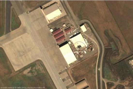Tình hình chiến sự Syria mới nhất ngày 22/4: Phòng không Syria lại đẩy lùi tên lửa Israel - Ảnh 3