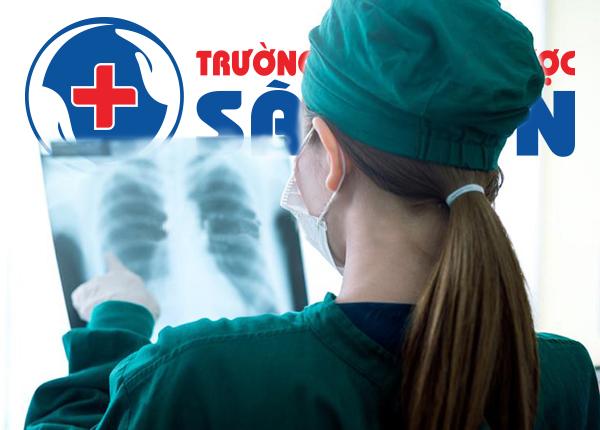 Bác sĩ Dược Sài Gòn nói về biến chứng thường gặp của bệnh hen phế quản - Ảnh 2