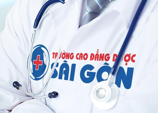 Chuyên gia Dược Sài Gòn hướng dẫn cách xử trí khi bị dị ứng thực phẩm - Ảnh 2