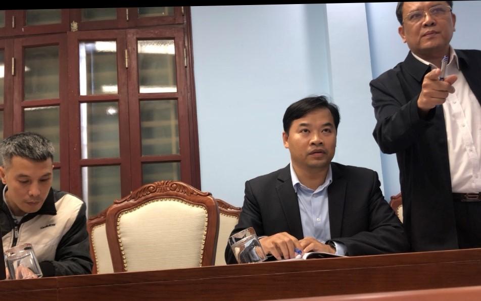 Vụ ca sỹ Du Thiên bị nhiều tài khoản Youtube bôi nhọ danh dự: Lạ với cách làm việc của Công an huyện Việt Yên và Sở Thông tin Truyền thông tỉnh Bắc Giang - Ảnh 1