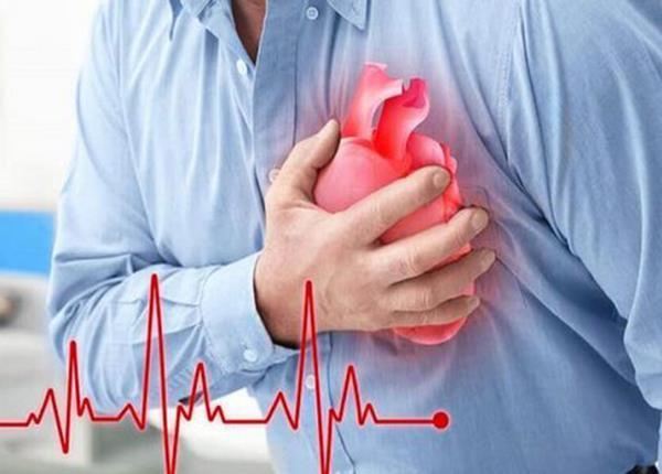 Cùng Bác sĩ Dược Sài Gòn tìm hiểu nhồi máu cơ tim nguy hiểm như thế nào? - Ảnh 1