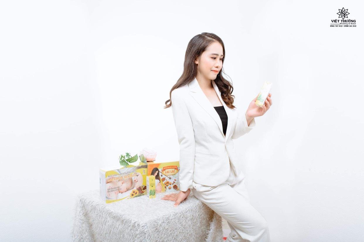 Kinh doanh online thời đại 4.0 – Cơ hội thay đổi của hàng nghìn mẹ bỉm sữa - Ảnh 2