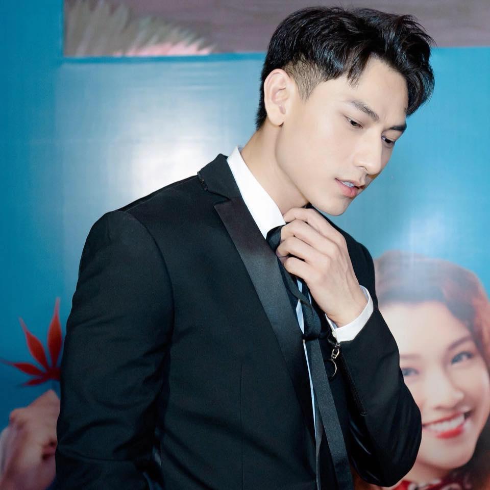 Giới trẻ Sài Thành cùng tham gia sự kiện giải trí - âm nhạc đỉnh cao: Chụp hình, check-in rinh ngay quà khủng - Ảnh 5