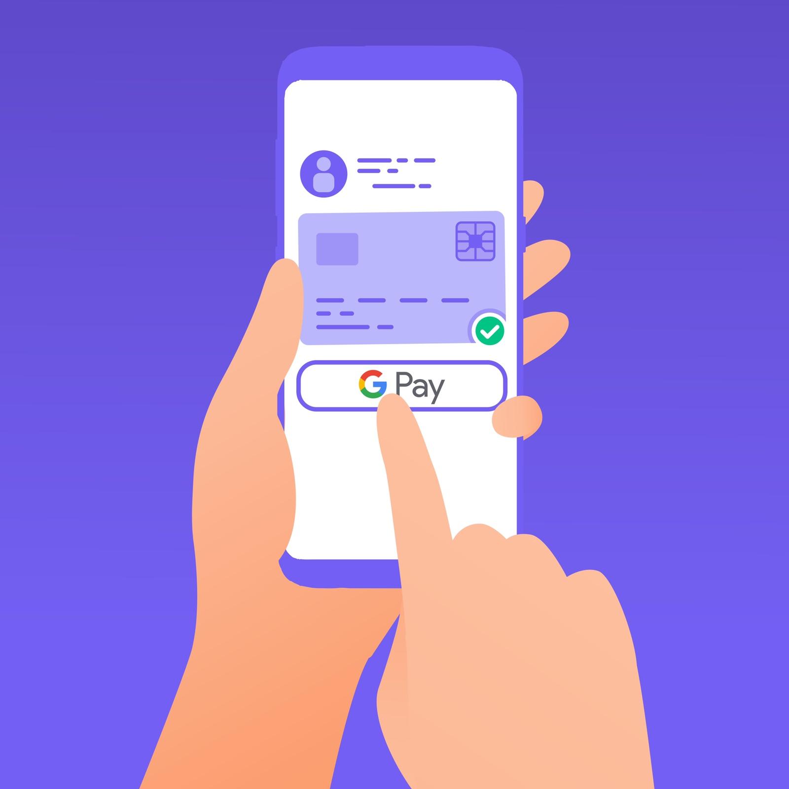 Rakuten Viber định hướng trở thành siêu ứng dụng, ra mắt phương thức thanh toán trong ChatBot  - Ảnh 1