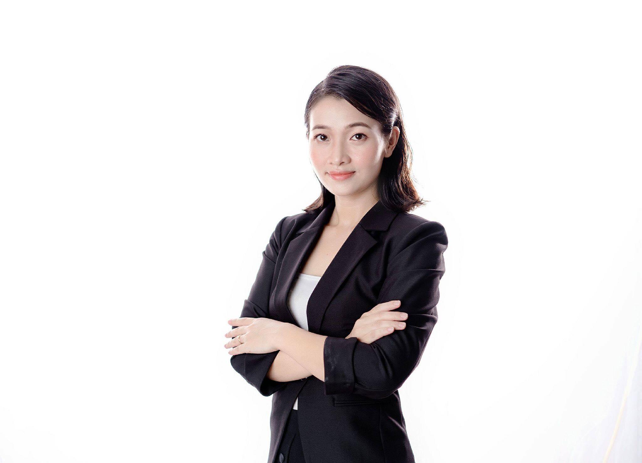 Mẹ Easy - Chăm con khoa học và hành trình chinh phục mốc thu nhập 50 triệu đồng/tháng từ kinh doanh online - Ảnh 5