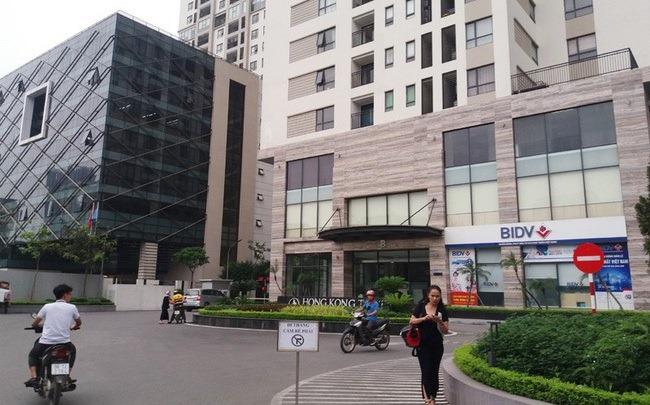 Chung cư Hong Kong Tower: Cần nhanh chóng đảm bảo quyền lợi của khách hàng - Ảnh 1